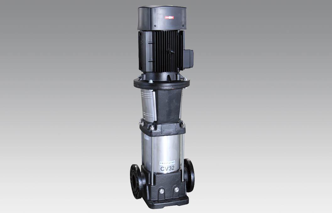 CV32系列不锈钢泵