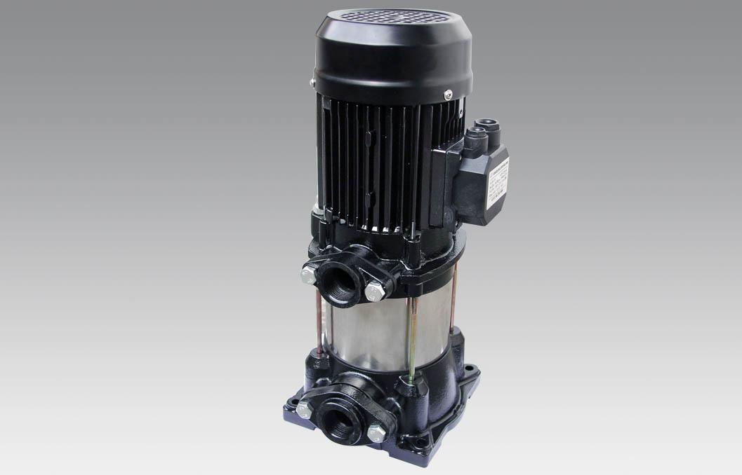VM2、VM4不锈钢泵
