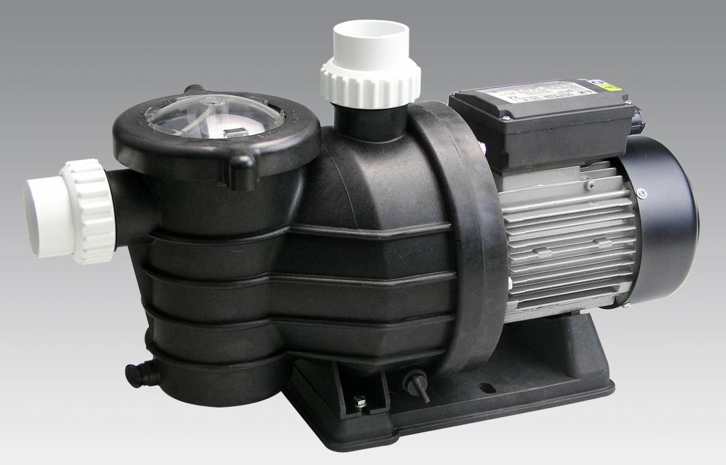 SMP35-150系列