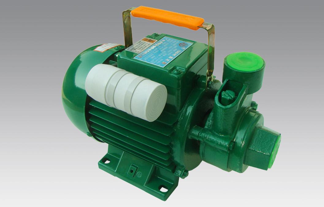 1DB系列清水泵
