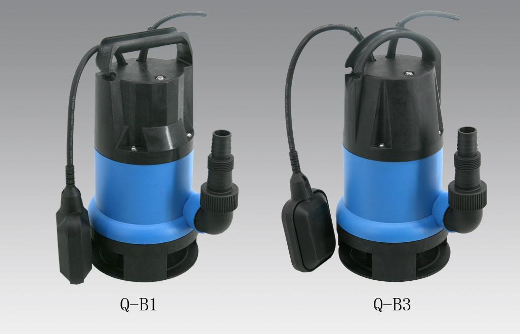 Q2006/2506系列