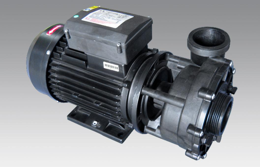 WP500系列