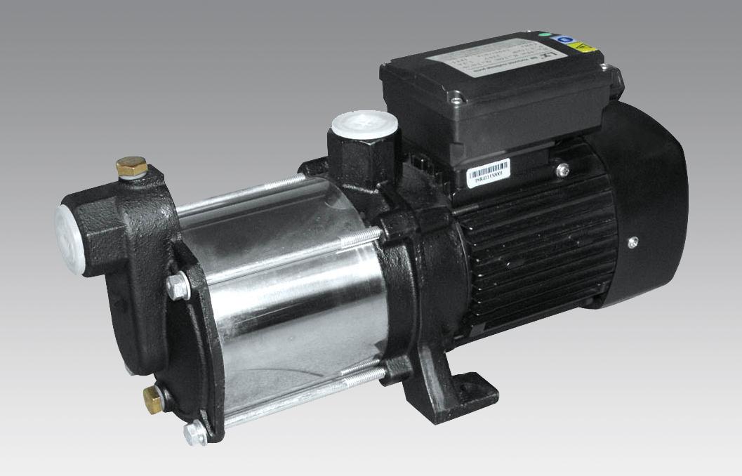 BM2、BM4系列不锈钢泵