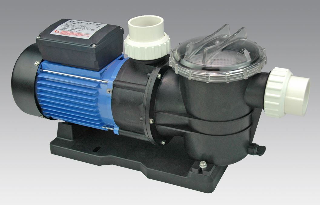 STP025-120系列