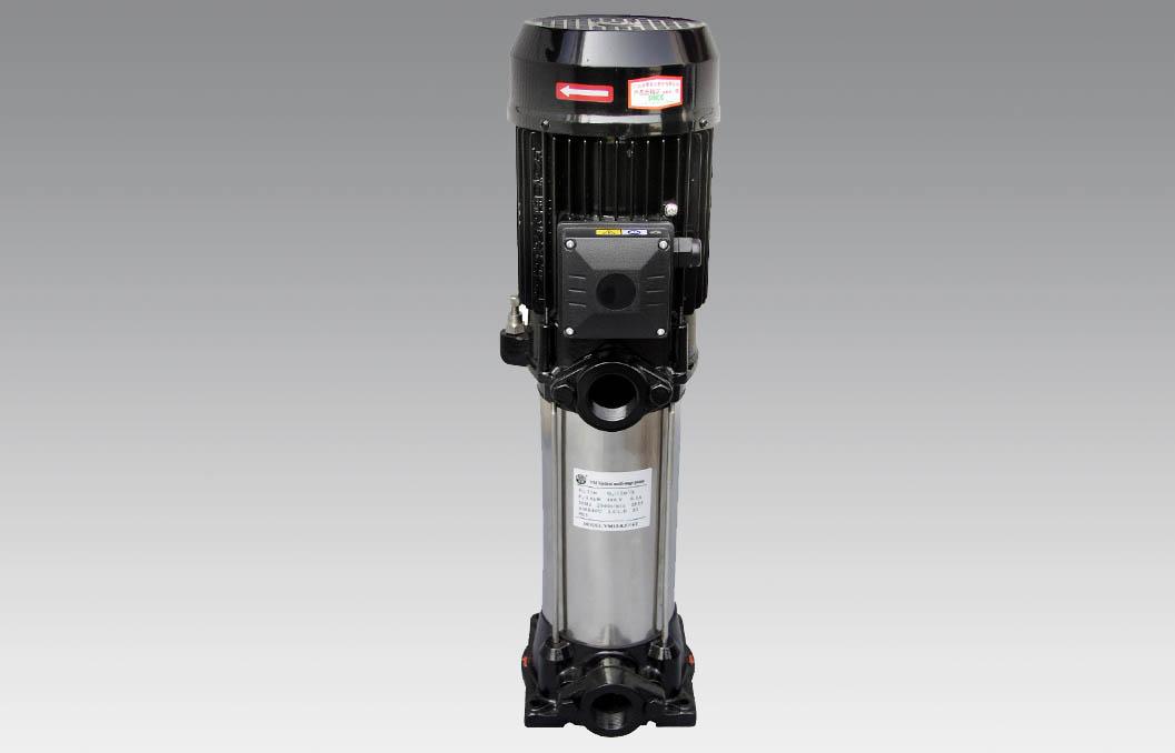 VM12系列锈钢泵